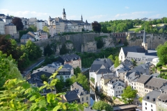 luxembourg1023