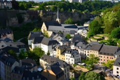 luxembourg1024