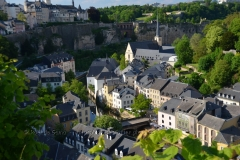 luxembourg1025