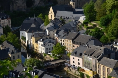 luxembourg1026
