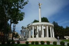 macedonia1004