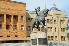 macedonia1005