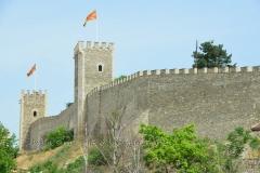 macedonia1006