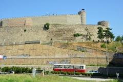 macedonia1007