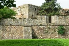 macedonia1010