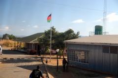 malawi1000