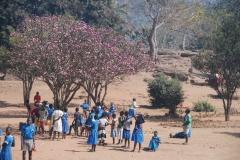malawi2102