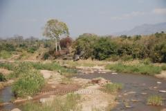 malawi2108
