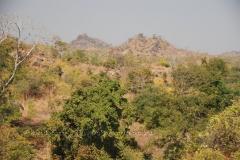 malawi2109