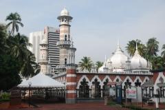 malaysia1003