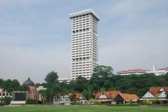 malaysia1007