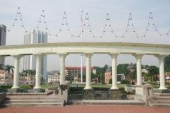 malaysia1008