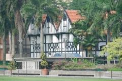 malaysia1009