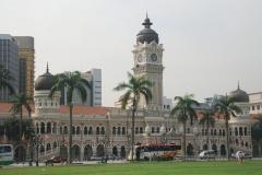malaysia1012