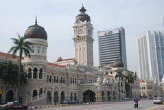 malaysia1013