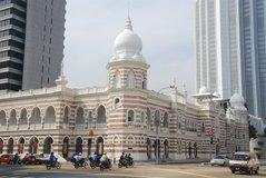 malaysia1017