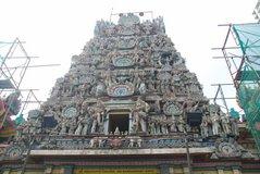 malaysia1033