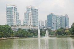 malaysia1036