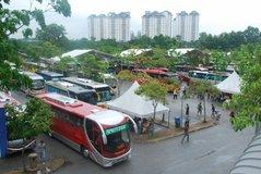 malaysia1038