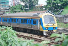 malaysia1039