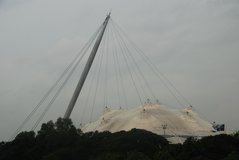 malaysia1040