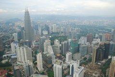 malaysia1041