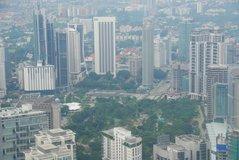 malaysia1042