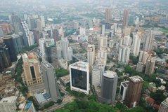 malaysia1043