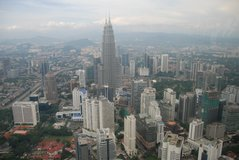 malaysia1044