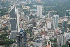 malaysia1046