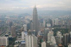 malaysia1047