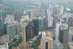 malaysia1048