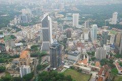 malaysia1050