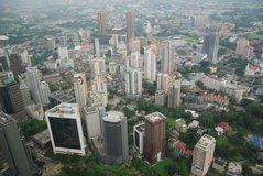 malaysia1051