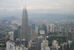 malaysia1052