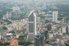 malaysia1054