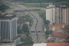 malaysia1055