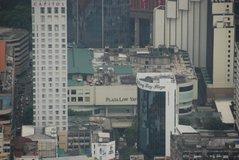 malaysia1056