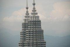 malaysia1057