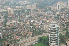 malaysia1058