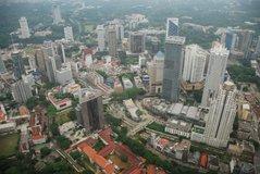 malaysia1059