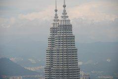 malaysia1060
