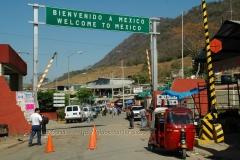 mexico1001