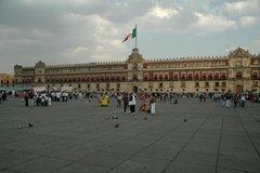 mexico1012