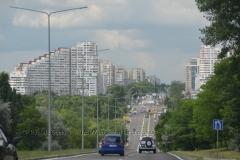 moldavia1000