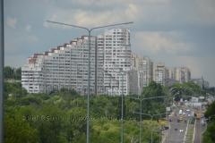 moldavia1001
