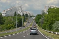 moldavia1002