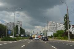 moldavia1003