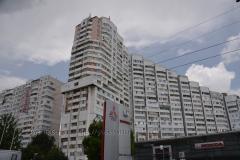 moldavia1004