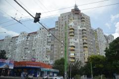 moldavia1006